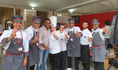 <trp-post-container data-trp-post-id='4514'>Vish school International: Management Turism, Hospitality e Culinary Art</trp-post-container>