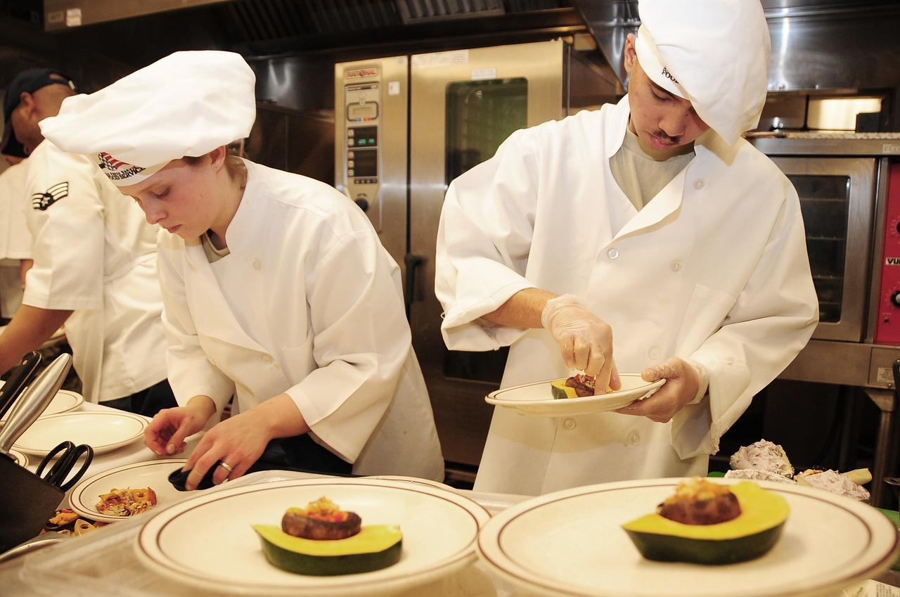 chefs-749563_1280