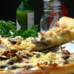 Certificazione Pizzaiolo