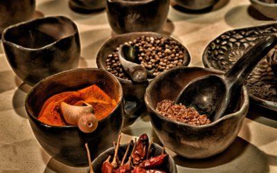 Master Arte Culinaria